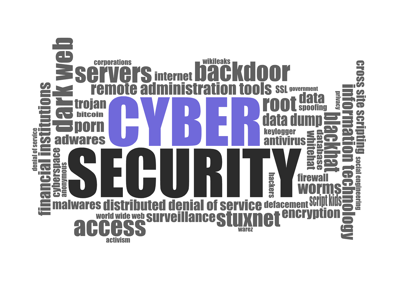 cyber security, computer security, it security-1784985.jpg